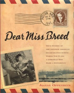 dear-miss-breed-cover