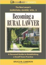 cover rural lawyer