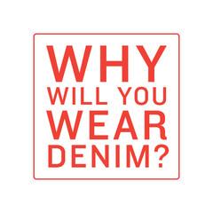 DD-Why-store_medium