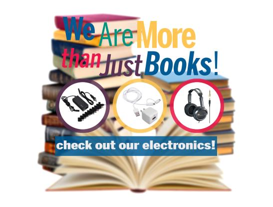 electronics-promo
